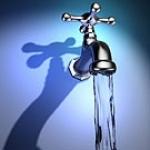 Τιμή νερού